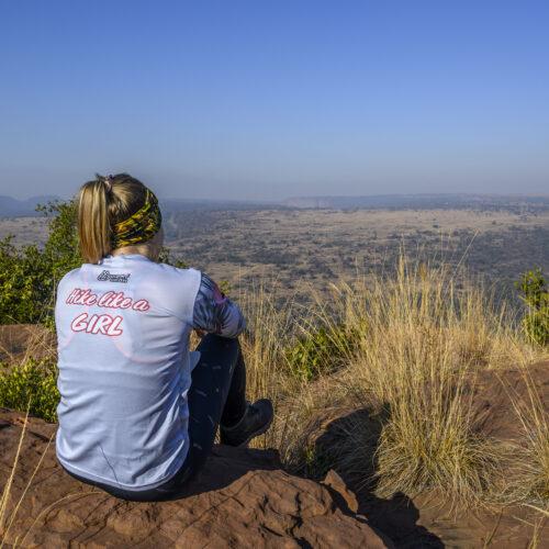 Hike Like A Girl 24 – Western Cape (Overberg)